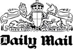 dr melerupa daily mail | Sports Injury & Pain Management Clinic in NYC